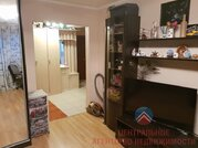 Продажа квартиры, Бердск, Ул. Песчаная - Фото 2