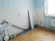 Продам 2 -комнатную. 52 кв.м .старатель. новый дом - Фото 3