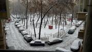 М.Киевская, Престижная сталинка 110 кв.м. с Евроремонтом и мебелью - Фото 2