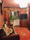 Продаю 1 комнатную квартиру улучшенной планировки - Фото 3