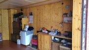Продаётся двухуровневый гараж в городе Раменское, Продажа гаражей в Раменском, ID объекта - 400054303 - Фото 10