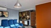 ЖК Достоевский, Купить квартиру в Краснодаре по недорогой цене, ID объекта - 318366334 - Фото 2