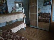 2 180 000 Руб., Продам 2к на б-ре Кедровый, 8, Купить квартиру в Кемерово по недорогой цене, ID объекта - 329045389 - Фото 3