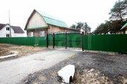 3 300 000 Руб., Продам коттедж, Продажа домов и коттеджей в Ялуторовске, ID объекта - 503054653 - Фото 9