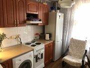 Продажа квартиры, Зеленоград, Панфиловский пр-кт. - Фото 5