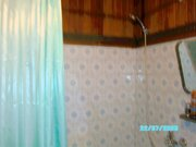 3 к квартира на Таганрогской, Купить квартиру в Ростове-на-Дону, ID объекта - 323172253 - Фото 8