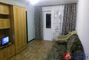 Продажа квартир ул. Кузнецова