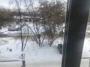 Продажа квартиры, Новосибирск, Ул. Невельского