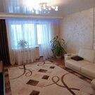 Сдам квартиру, Аренда квартир в Сарове, ID объекта - 323448715 - Фото 3