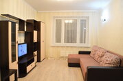 Сдается двухкомнатная квартира, Аренда квартир в Домодедово, ID объекта - 333753476 - Фото 6