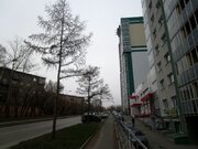 Продажа квартиры, Новосибирск, Ул. Есенина, Продажа квартир в Новосибирске, ID объекта - 325758052 - Фото 22