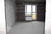 Продажа квартиры, Кудрово, Всеволожский район, Европейский пр-кт. - Фото 4
