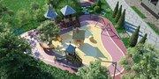 Студия с видом на Шуваловский парк - Фото 3