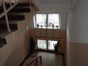 3к квартира в Голицыно, Купить квартиру в Голицыно по недорогой цене, ID объекта - 318364586 - Фото 42