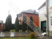Продается 5-к Дом ул. Любажская, Продажа домов и коттеджей в Курске, ID объекта - 502598226 - Фото 3