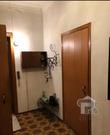 Продажа комнаты, Люблино район - Фото 3