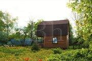 Продам дом площадью 82 кв.м. на участке 15 соток в деревне Пикино в 15 . - Фото 3