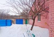 Продажа дома, Волоконовка, Волоконовский район, Волоконовская 6 - Фото 3