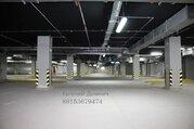 Пентхаусный этаж в 7 секции со своей кровлей, Купить пентхаус в Москве в базе элитного жилья, ID объекта - 317959547 - Фото 24