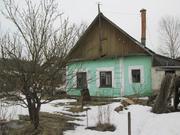 Продается дом на ул. Мельничной