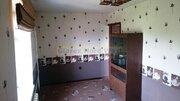 3 000 000 Руб., 2-комн. квартира г. Дедовск ул. 1-я Волоколамская д.60/3, Купить квартиру в Дедовске по недорогой цене, ID объекта - 315816857 - Фото 8