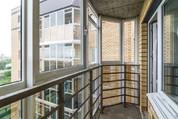 Просторная квартира в новом , сданном доме мкр.Гайва - Фото 2