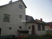 Продается дом, площадь строения: 500.00 кв.м, площадь участка: 12.00 . - Фото 2