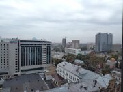 Продажа квартиры, Краснодар, Им Буденного - Фото 2