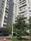 Продается уютная 3-х комнатная квартира в г. Видное - Фото 1