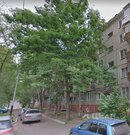 Продажа квартиры, Хабаровск, Ул. Яшина