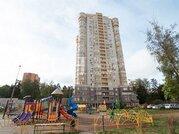 Аренда квартиры, Королев, Улица Пушкинская - Фото 2
