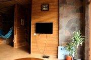 Уютный дом под ключ недорого, Продажа домов и коттеджей в Белгороде, ID объекта - 503787355 - Фото 2