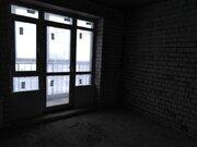 Продажа квартиры, Иваново, Ул. Отдельная - Фото 3
