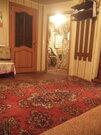 Дома, дачи, коттеджи, ул. Зухтерская, д.2 - Фото 5