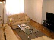 Продажа квартиры, Купить квартиру Рига, Латвия по недорогой цене, ID объекта - 313155001 - Фото 3