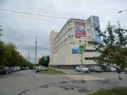 Офис 33 кв.м. в центре - Фото 1
