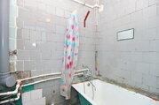 Продажа комнаты, Липецк, Осенний проезд, Купить комнату в квартире Липецка недорого, ID объекта - 700826622 - Фото 2