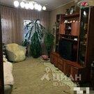 Продажа квартир ул. Северная, д.19Г