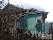 Продажа дома, Бурасы, Новобурасский район, Ул. Советская - Фото 2