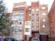 Продается 2-комнатная квартира, пр-т Победы