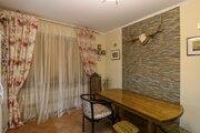 Квартиры, ул. Хорошавина, д.27 - Фото 4