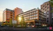 Продается квартира г.Москва, ул. Сущевский вал, Купить квартиру в Москве по недорогой цене, ID объекта - 321336280 - Фото 11