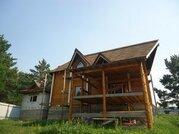 Продажа дома, Элита, Емельяновский район, Трактовая улица - Фото 2