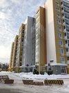 Продажа: Квартира 2-ком. Азата Аббасова 8 - Фото 1