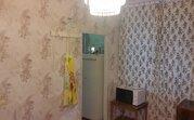 2 000 000 Руб., Продам 3-к квартира в кирпичном доме, п. Ланьшинский, 2 млн, Купить квартиру Ланьшинский, Заокский район по недорогой цене, ID объекта - 323292644 - Фото 6