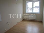 1-комн. квартира, Варежки, ул без улицы, 137