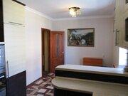 Просторный дом на Соколе, Продажа домов и коттеджей в Липецке, ID объекта - 502835883 - Фото 8