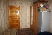 3-х комнатная квартира ул.Текстильная - Фото 3