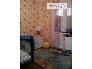 Квартира, город Херсон, Купить квартиру в Херсоне по недорогой цене, ID объекта - 318601688 - Фото 5
