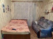 Срочно продаётся 2-х ком.кв. в центре Балабаново, Продажа квартир в Балабаново, ID объекта - 325586332 - Фото 1